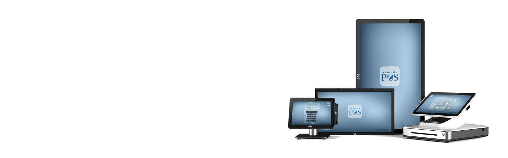 homepage-slider-1